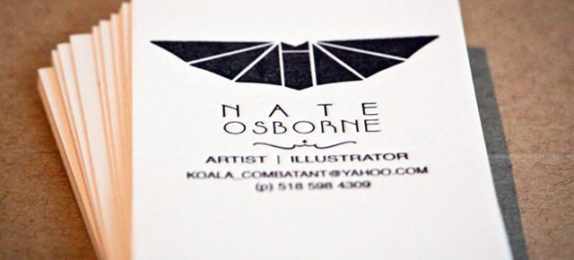 Artist / Illustrator